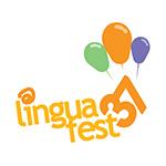 linguafest