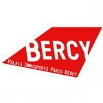 logo bercy OK